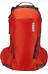 Thule Upslope - Sac à dos - 35 L orange